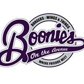 Happy Hour @ Boonie's On The Avenue | Muscatine | Iowa | United States