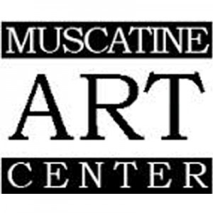 Painting and Printing with Mr. Nord  @ Muscatine Art Center | Muscatine | Iowa | United States