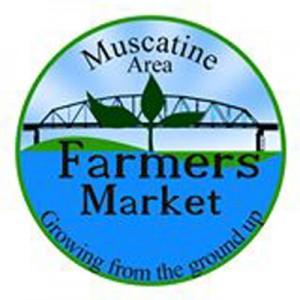 Farmer's Market Pre-Season Meeting @ Muscatine County Extension Office