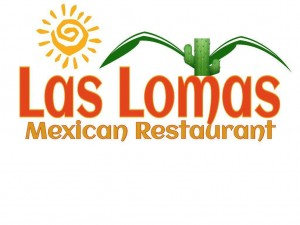 Margarita Special @ Las Lomas Mexican Restaurant | Muscatine | Iowa | United States