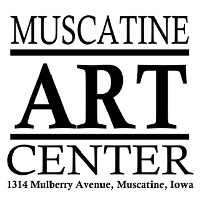 Not So Ordinary: Iowa Regionalists and Scenes of Rural Life @ Muscatine Art Center Stanley Gallery |  |  |