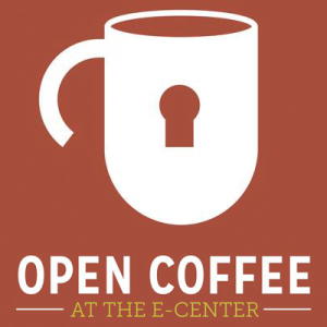 Open Coffee @ We Can Frame That | Muscatine | Iowa | United States