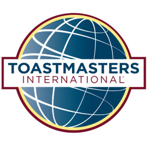 Toastmasters @ Musser Public Library / Upstairs large meeting room | Muscatine | Iowa | United States