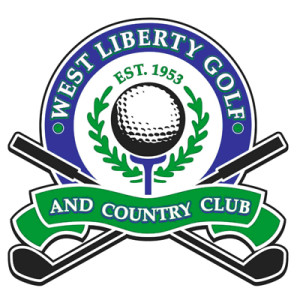 Happy Hour Special (West Liberty) @ West Liberty Golf and Country Club