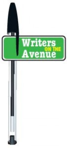 Writers on the Avenue Monthly Meeting @ Student Services Lounge, Muscatine Community College | Muscatine | Iowa | United States